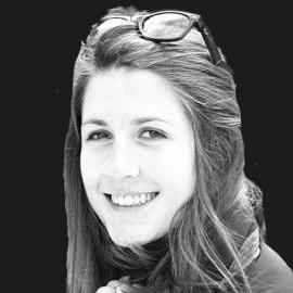 Morgane Bonnin Neuropsycholgue