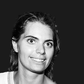Mathilde Logopède
