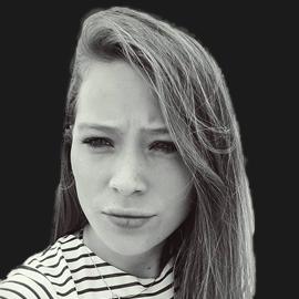Sarah Van Audenhove Logopède
