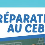 Préparation au CEB