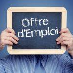 Jobs / Emplois