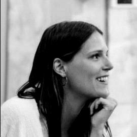 Antoinette Vandenkerckhove psychologue à Ixelles